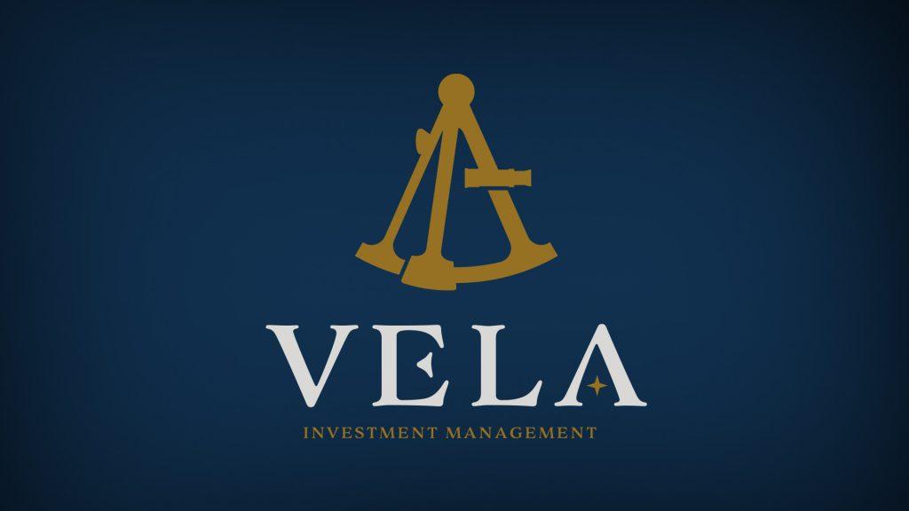 VELA Financial